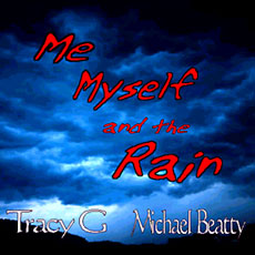 Tracy G & Michael Beatty